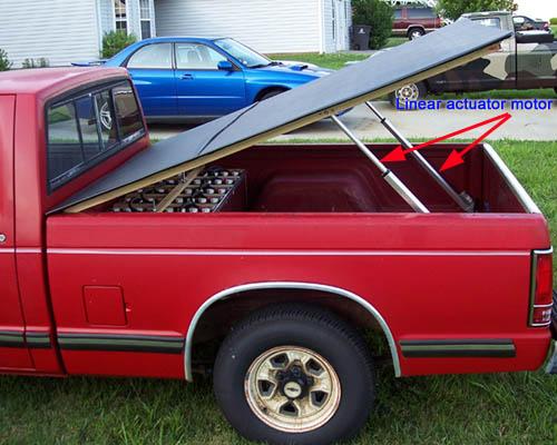 car-trunk-linear-motor.jpg